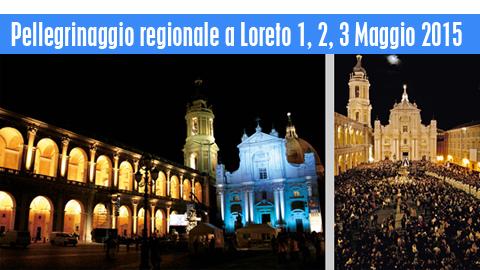 Loreto_