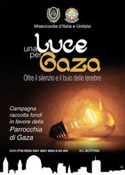 Una-luce-per-Gaza_IBAN-400