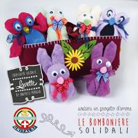 bomboniere1_small