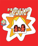logo-bambini_news